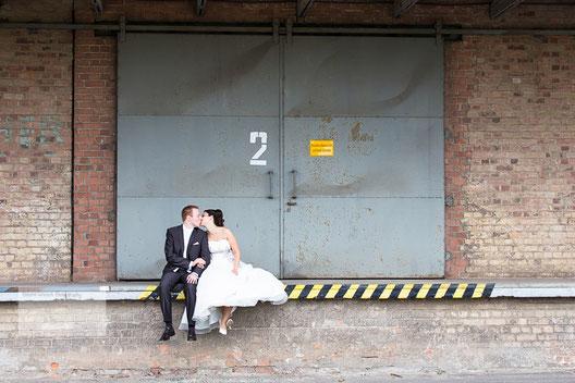 Hochzeitsfotograf Aschaffenburg, Hochzeitsfotos Aschaffenburg, Hochzeitsfotograf Großostheim, Hochzeitsfotos Großostheim, Hochzeitsfotos Aschaffenburg Hafen