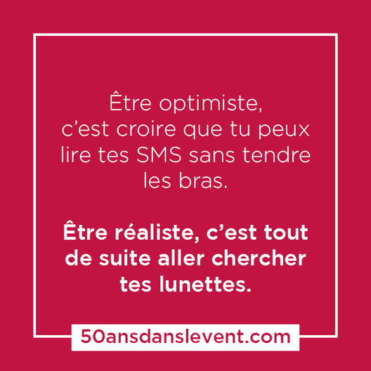 citation-sur-fond-rose
