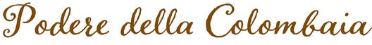 Podere della Colombaia Toskana