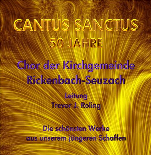2017 - CD