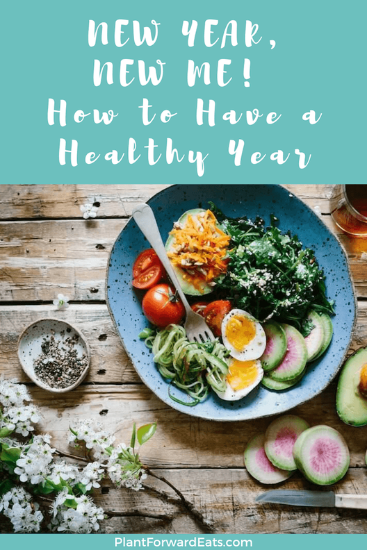 Ditch the new year, new me mindset. Instead, embrace a new year, same me attitude & have a new year, same you for the healthiest year of my life. #newyear #newyearnewyou #newyearsameme #newyearsameyou #nutrition #weightloss #happiness #selfcare #selflove