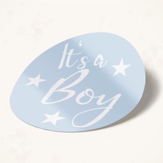 Babykarte online kaufen