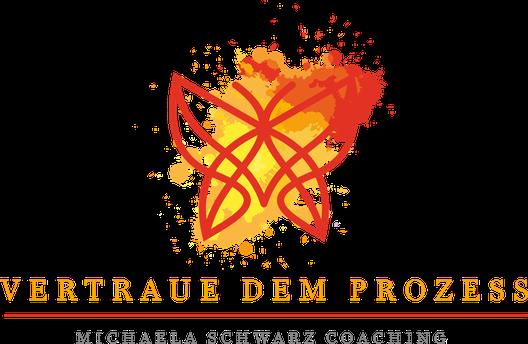 Logo_Coach_Trainer_Grafiker_Grafikdesign_Logodesign