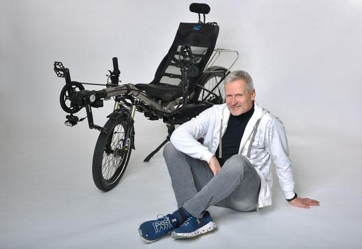 Karl-Heinz Eichhorn