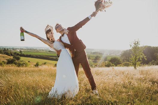 destination wedding in Mexico trouwen in het buitenland fotograaf