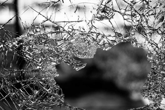 Yannick Guennou Limoux traumatisme agression deuil maltraitance choc psychologique trauma viol