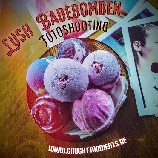 Lush Badebomben Bathbomb Badebombe Bathbombs Michbad Milkbath Nude Nudeart Dessous Studiophotography Photostudio CaughtMoments Fotoshooting Photoshooting Rastatt Bühl Baden-Baden Achern Rheinmünster