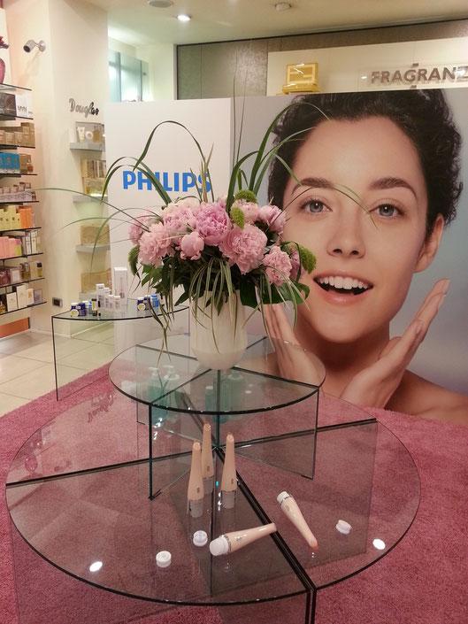 Presentazione Philips