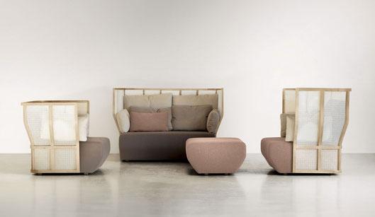 blog eclat reims boutique de luminaires et de mobilier. Black Bedroom Furniture Sets. Home Design Ideas