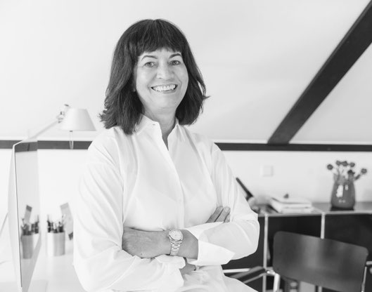 Christiane Wagner - Immobilienmanagerin in Gießen