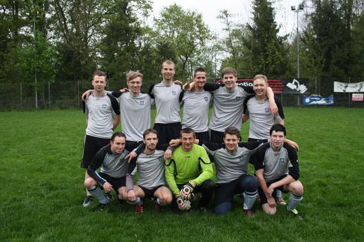 Borussia Zwecklos