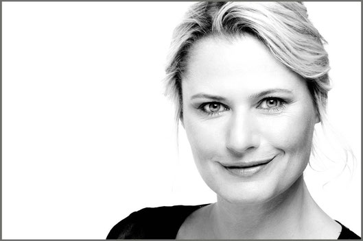 Well Aging Expertin Beauty Expertin Power Plate Mastertrainerin Christina Friess Studio Stuttgart