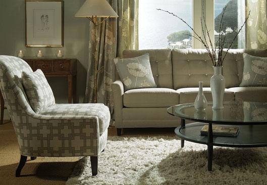 Harden Furniture - Furniture Made in U.S.A.