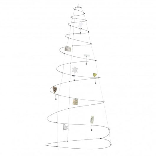 Christmas tree (220,- EUR)