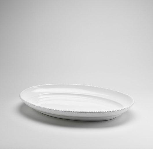 Serving plate (42,- EUR)
