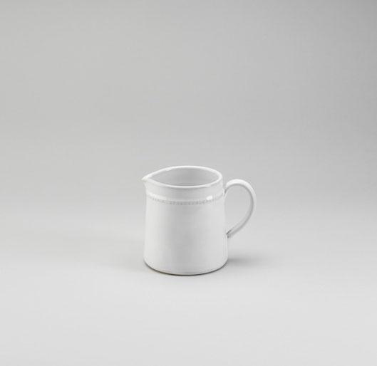 Milk Jug (12,- EUR)