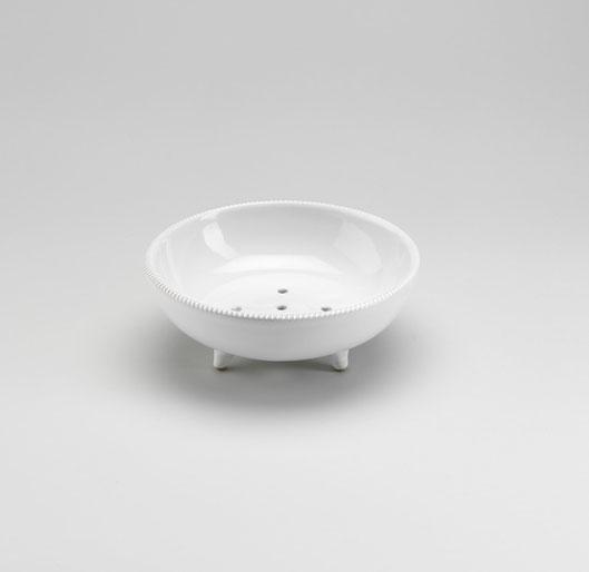 Mozzarella bowl (22,- EUR)
