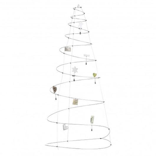 Weihnachtsbaum (220,- EUR)