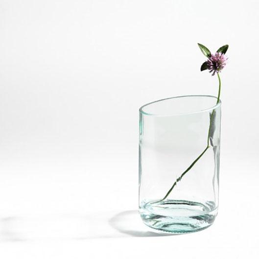 Vase (88,- EUR)