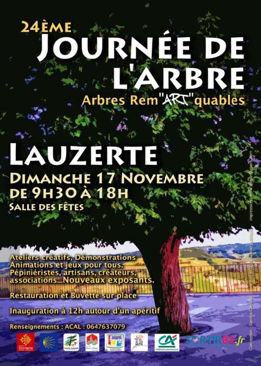 PLEIN CUIR - Artisan RELIEUR en Lot et Garonne - Artisanat Livre - Salon Livre
