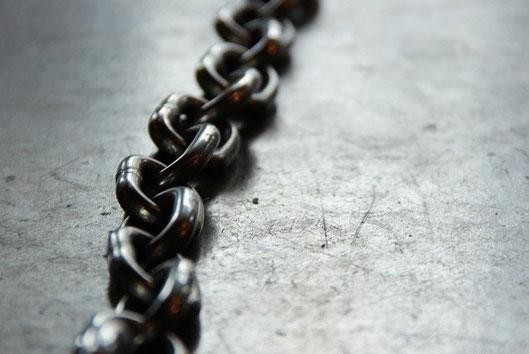 Keine Freiheit ohne Bindung Frei Sein Lieber frei Die Fesseln des Lebens Blogartikel Freiheit Definition