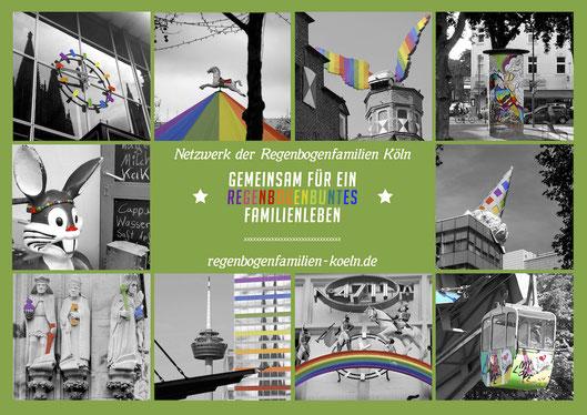 (c)netzwerk; regenbogenfamilien-koeln.de