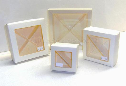 scatoline con divisori