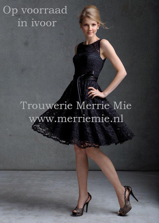 Morilee - 31004