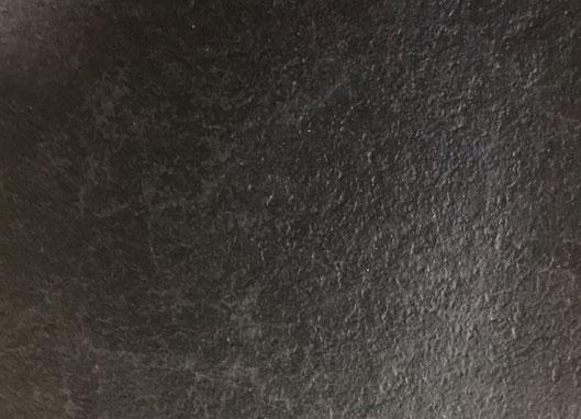 ▲床は黒系石目柄です。(予告なく変更になる場合がございます)