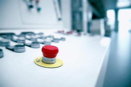 ELkomp Solution GmbH - Industrielösungen