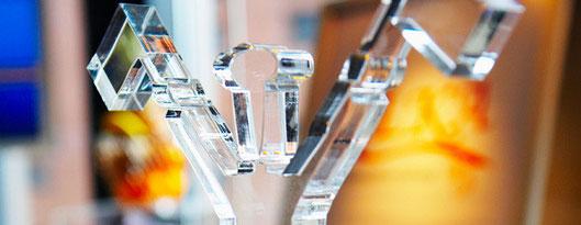 Förderpreisträger 2010