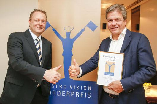 Förderpreisträger 2016