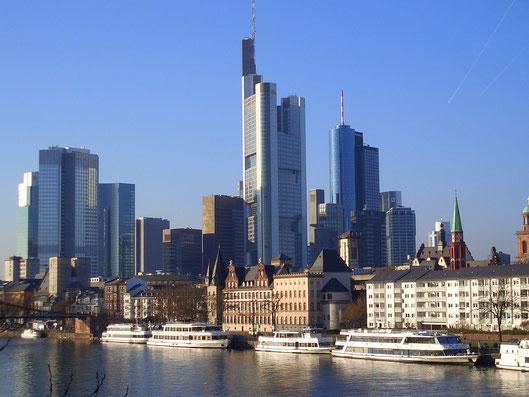 Rauchfrei werden Hypnose CD Frankfurt Hessen