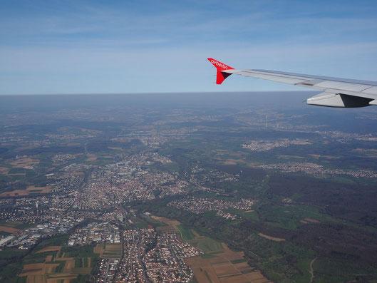 rauchfrei werden ohne Entzugserscheinungen Kirchheim/Teck, Wernau, Esslingen, Nürtingen, Plochingen