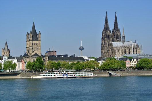 Mit dem Rauchen aufhören Köln Raucherentwöhnung Hypnose!
