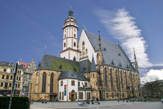 Rauchen aufhören CD Leipzig, Dresden, Halle, Bernburg, Rostock
