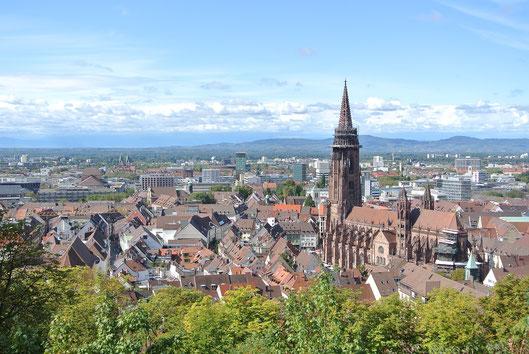 Rauchen aufhören CD Erfahrungen Freiburg Basel Offenburg