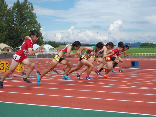 長岡選手権大会 2021.8.21