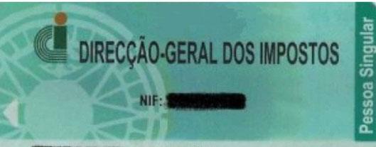 Dans certains pays comme le Portugal, tous les achats et toutes les ventes, toutes les démarches administratives sont déjà associés à un nombre appelé « Numero de contribuinte » ou « Numero de Identificação Fiscal » (NIF) qui identifie la personne.