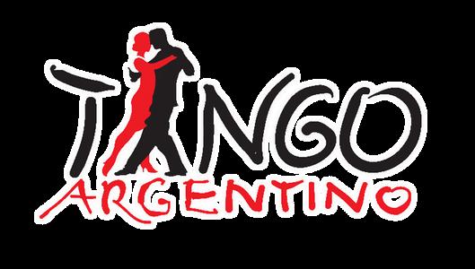 Zur Geschichte des Tango - argentinischer Tango Club in ...