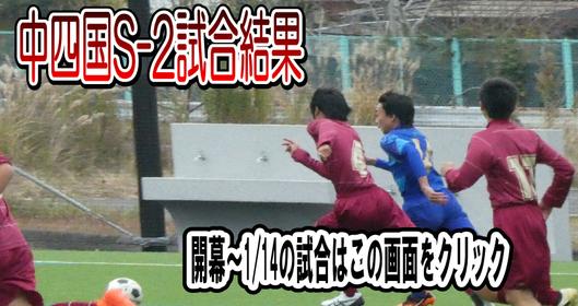 開幕~1/14 試合結果・フォトギャラリー