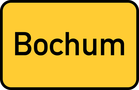 Raucherentwöhnung Hypnose CD Erfahrungen Bochum Wanne-Eickel