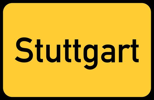 Rauchen aufhören CD Stuttgart rauchfrei werden Rauchstopp