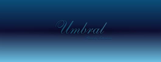 Revista Lliteraria Umbral