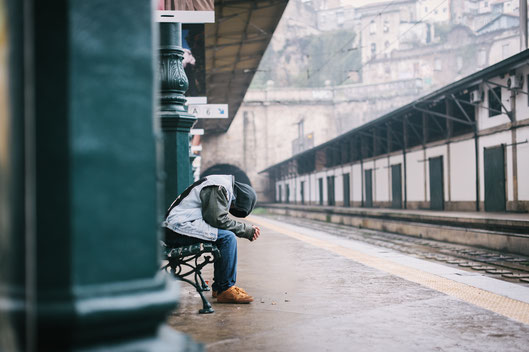 Photo by Maksym Kaharlytskyi on Unsplash