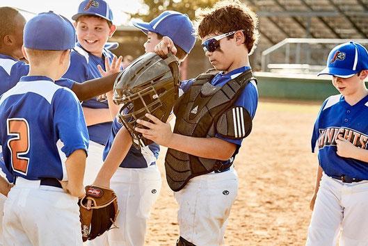 Foto tratta dal sito academy.com