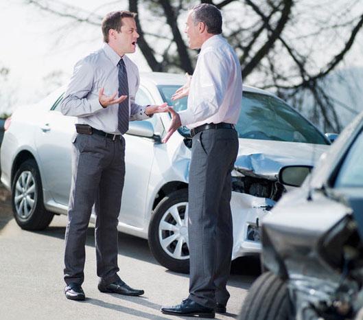 abogados en seguros - cobro de seguros - abogados de seguros - despacho de abogados - bufete de abogados