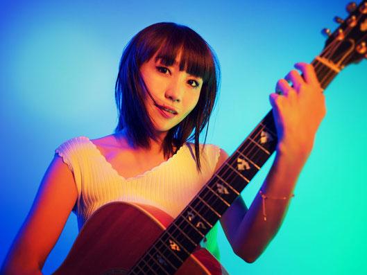 yaiko(矢井田瞳)