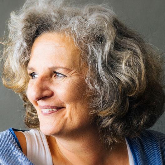 Ulrike Wünnemann Schatztruhe Leben Erinnerung bewahren