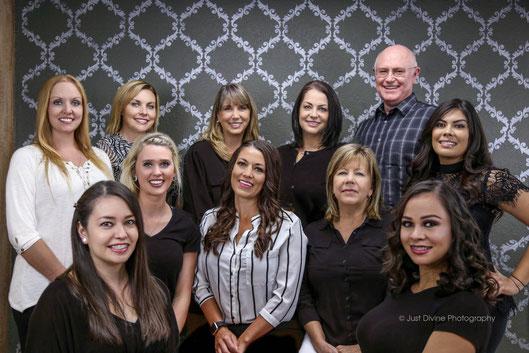 Valley Dental Associates: ✩✩✩✩✩